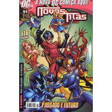-herois_panini-novos-titas-51