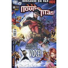 -herois_panini-novos-titas-68