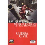 -herois_panini-novos-vingadores-044