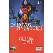 -herois_panini-novos-vingadores-045