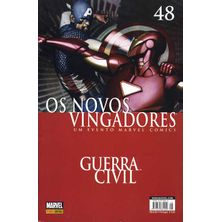-herois_panini-novos-vingadores-048