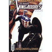 -herois_panini-novos-vingadores-061