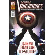 -herois_panini-novos-vingadores-085