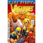 -herois_panini-novos-vingadores-092