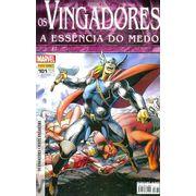 -herois_panini-novos-vingadores-101