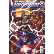 -herois_panini-poderosos-vingadores-05