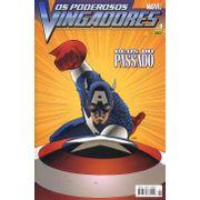 -herois_panini-poderosos-vingadores-09