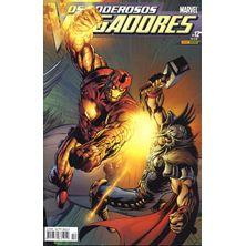 -herois_panini-poderosos-vingadores-12