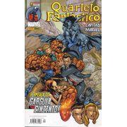 -herois_panini-quarteto-cap-marvel-04