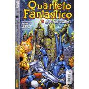 -herois_panini-quarteto-cap-marvel-13