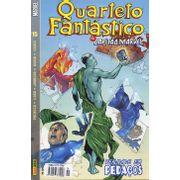 -herois_panini-quarteto-cap-marvel-15