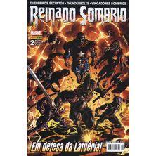 -herois_panini-reinado-sombrio-02