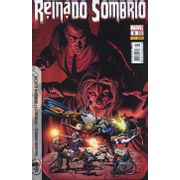 -herois_panini-reinado-sombrio-08