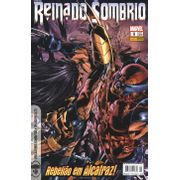 -herois_panini-reinado-sombrio-09