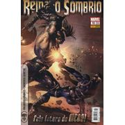 -herois_panini-reinado-sombrio-10