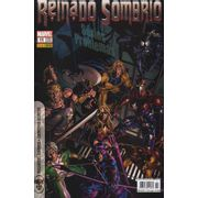 -herois_panini-reinado-sombrio-11