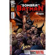 -herois_panini-sombra-batman-11