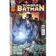 -herois_panini-sombra-batman-15