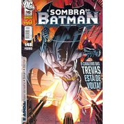 -herois_panini-sombra-batman-16