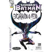 -herois_panini-sombra-batman-19