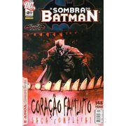 -herois_panini-sombra-batman-21