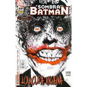 -herois_panini-sombra-batman-22