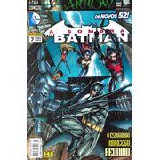 -herois_panini-sombra-batman-2s-07