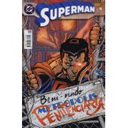 -herois_panini-superman-016