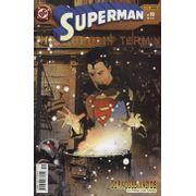 -herois_panini-superman-019