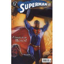 -herois_panini-superman-021