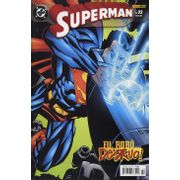 -herois_panini-superman-022