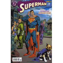 -herois_panini-superman-023