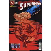 -herois_panini-superman-028