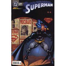 -herois_panini-superman-029