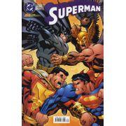 -herois_panini-superman-030