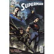 -herois_panini-superman-032