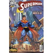 -herois_panini-superman-033