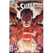 -herois_panini-superman-038
