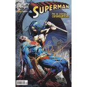 -herois_panini-superman-039
