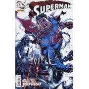 -herois_panini-superman-042