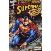 -herois_panini-superman-044