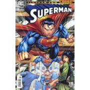 -herois_panini-superman-051