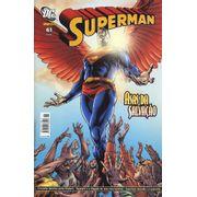 -herois_panini-superman-061