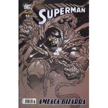 -herois_panini-superman-065