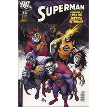 -herois_panini-superman-073