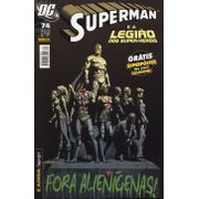 -herois_panini-superman-074