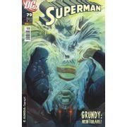 -herois_panini-superman-079