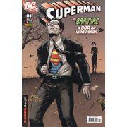 -herois_panini-superman-081