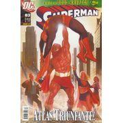 -herois_panini-superman-083