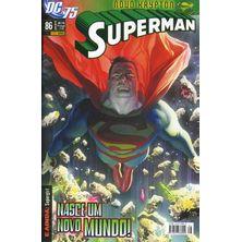 -herois_panini-superman-086